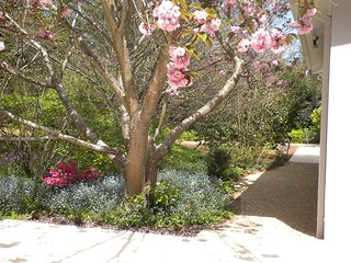 NEW LISTING - The Dell - Southern Highlands NSW - Burradoo vacation rentals