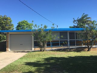 Golden Beach House Golden Beach QLD - Golden Beach vacation rentals