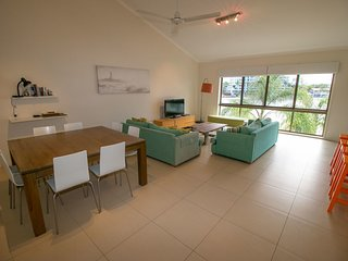 Vacation rentals in Queensland