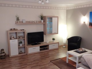 Nice Condo with Internet Access and Wireless Internet - Clausthal-Zellerfeld vacation rentals