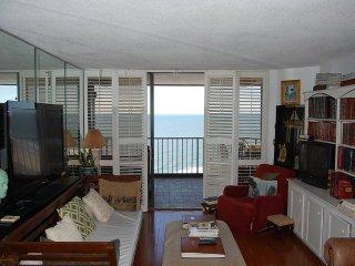 Maison Sur Mer 1704 - Myrtle Beach vacation rentals