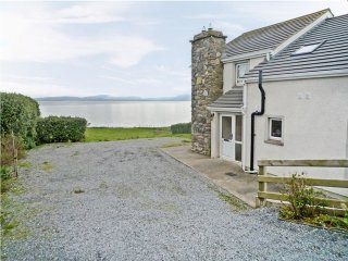 St Johns Point, Donegal Bay, County Donegal - 14739 - Dunkineely vacation rentals