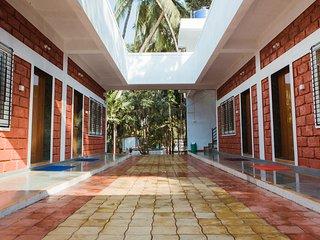 Beautiful Kihim Villa rental with Deck - Kihim vacation rentals