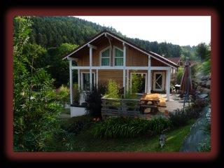Vacation rentals in Grand Est