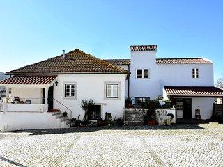 Bright 5 bedroom Villa in Soure - Soure vacation rentals