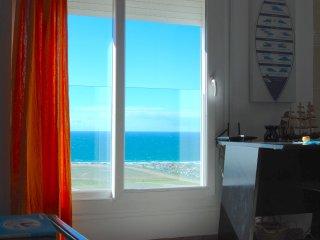 Hee nalu surf camp Rental holidays Taghazout - Agadir Morocco - Tamrhakht vacation rentals