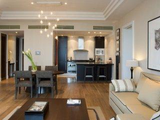 3 bedroom House with Internet Access in Togliatti - Togliatti vacation rentals