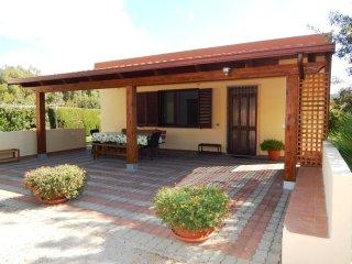 CASA ANGELO IV: deliziosa villetta nella campagna - Alghero vacation rentals