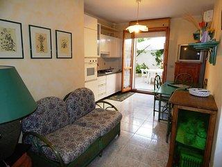 TRILO KENNEDY, appartamento trilocale in centro - Alghero vacation rentals