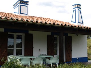 Cozy 2 bedroom Vila Vicosa Villa with A/C - Vila Vicosa vacation rentals