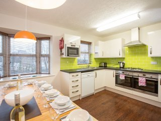 Southdown House - Brighton vacation rentals