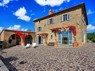 Lovely Vicchio Villa rental with Internet Access - Vicchio vacation rentals