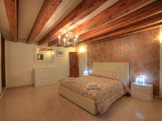 Ca Serenissima - Venice vacation rentals