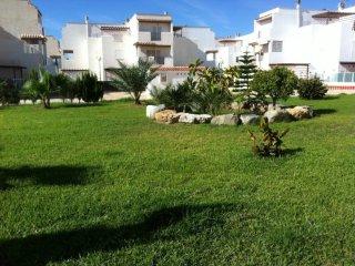 Duplex in Naturist Complex 100394 - Vera Playa vacation rentals