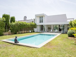 Cozy 3 bedroom Villa in Moscari - Moscari vacation rentals