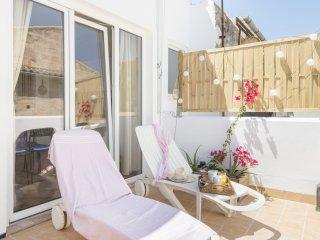 Nice Condo with Internet Access and Washing Machine - Vilafranca de Bonany vacation rentals