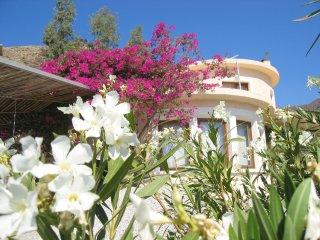 Traumhafte Unterkunft im Süden Kretas - Lentas vacation rentals