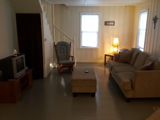 Simple but Comfortable: Close to Everything - Old Orchard Beach vacation rentals