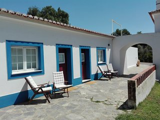Bright Vila Vicosa Studio rental with Internet Access - Vila Vicosa vacation rentals