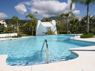 Bright Bahia Dorada Apartment rental with A/C - Bahia Dorada vacation rentals