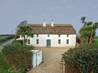 Bright 4 bedroom Vacation Rental in Wexford - Wexford vacation rentals