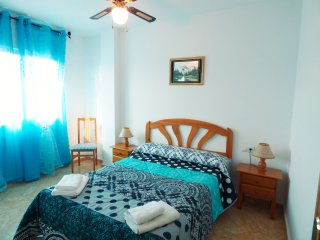 SVEC 2C - Los Alcazares vacation rentals