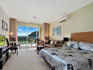 MANHATTAN - ETTALONG BEACH RESORT - Ettalong Beach vacation rentals