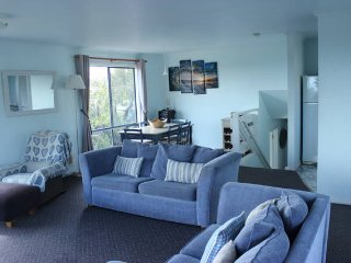 Sunset House at Phillip Island - Smiths Beach vacation rentals