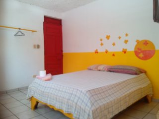 Perfect 1 bedroom Apartment in Boca Chica with Internet Access - Boca Chica vacation rentals