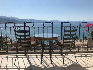 SRT1141 - Casa Vista - Beachfront, Spectacular views - Puerto Vallarta vacation rentals