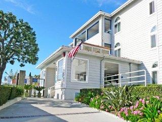 Capistrano Surfside Inn - Fri, Sat, Sun check ins only! - San Juan Capistrano vacation rentals