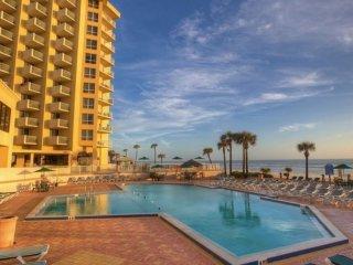 Bluegreen Daytona SeaBreeze Resort - Daytona Beach Shores vacation rentals