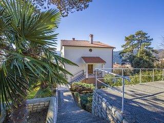 TH00630 Apartments Pino /A2 One  bedroom - Rabac vacation rentals