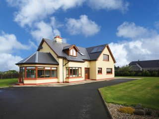 Carrick-on-Bannow, Hook Peninsula, County Wexford - 15909 - Carrick on Bannow vacation rentals