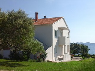 Apartment Lenko 2 (4+1) - Kozino vacation rentals