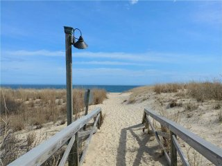 25 (29000) Indian Harbor Drive - Bethany Beach vacation rentals