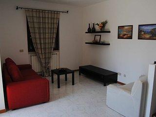Cozy 3 bedroom Villa in Salto di Fondi - Salto di Fondi vacation rentals