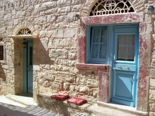 3 bedroom Villa with Television in Chios Town - Chios Town vacation rentals