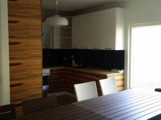 4 bedroom House with Washing Machine in Helsinki - Helsinki vacation rentals
