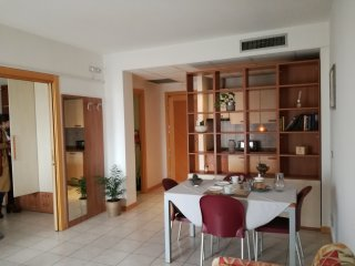 Nice 1 bedroom Resort in Quarto D'Altino - Quarto D'Altino vacation rentals