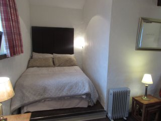 Nice Studio with Internet Access and Wireless Internet - Braithwaite vacation rentals