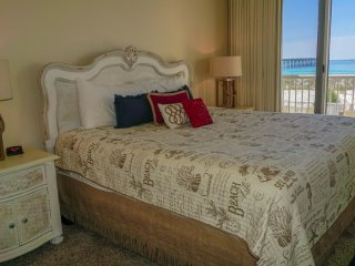Summerwind Resort on Navarre Beach 104W - Navarre vacation rentals