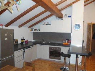1 bedroom Apartment with Internet Access in Dasindo - Dasindo vacation rentals