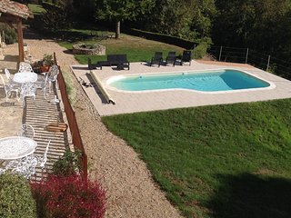 Nice 6 bedroom House in Sainte-Alvere - Sainte-Alvere vacation rentals