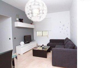 Perfect 2 bedroom Condo in Sitges - Sitges vacation rentals