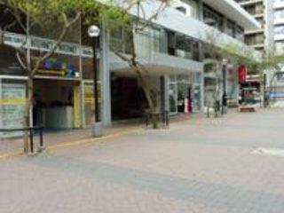 LIMA MIRAFLORES 1BED CENTRAL CITY - Lima vacation rentals