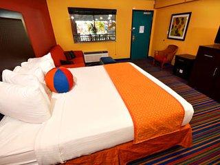 Coco Key Hotel And Water Resort - Orlando - Orlando vacation rentals