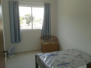 Nas imediações do Parque Beto Carrero e Praias de Penha SC - Penha vacation rentals
