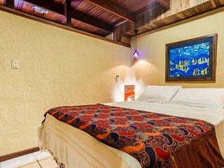 Junior One Bedroom Condo - Quepos vacation rentals