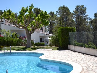 Charming House with Internet Access and Television - L'Estartit vacation rentals